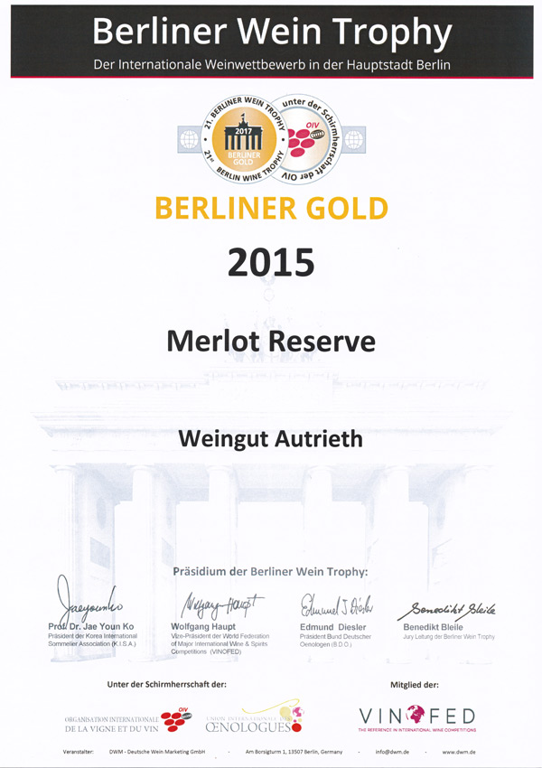Berlin Gold 2015 MERL RES