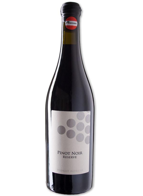 Pinot Noir Reserve 2016 Magnum