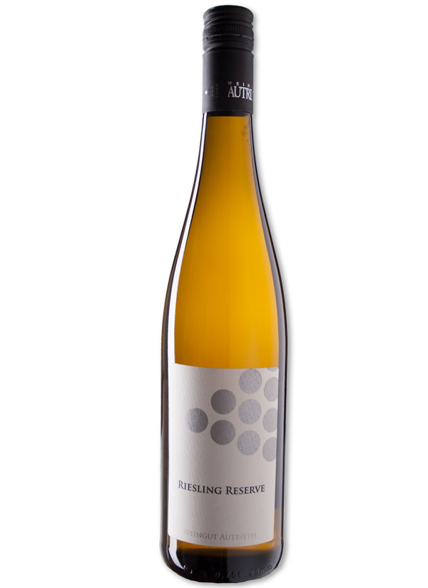 Riesling Reserve 2016 Magnum